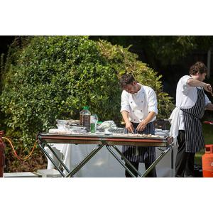 Toff Chef Event Catering, 42.jpg