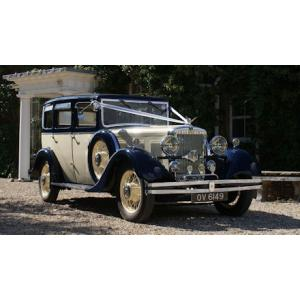 Classic and Vintage Wedding Cars Ltd.jpg