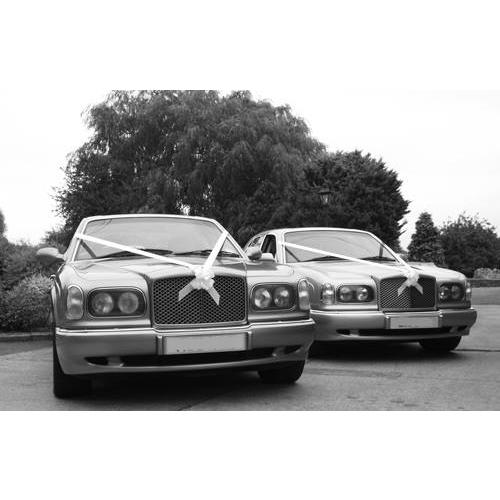 bristol wedding cars.jpg