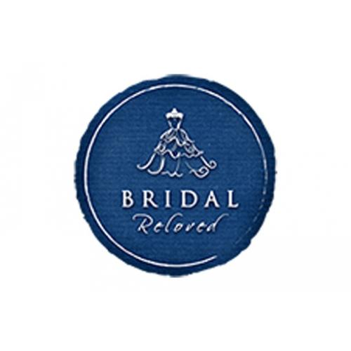 Bridal Reloved.jpg