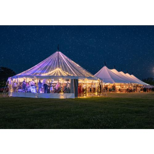 County-Marquees-East-Anglia-web.jpg