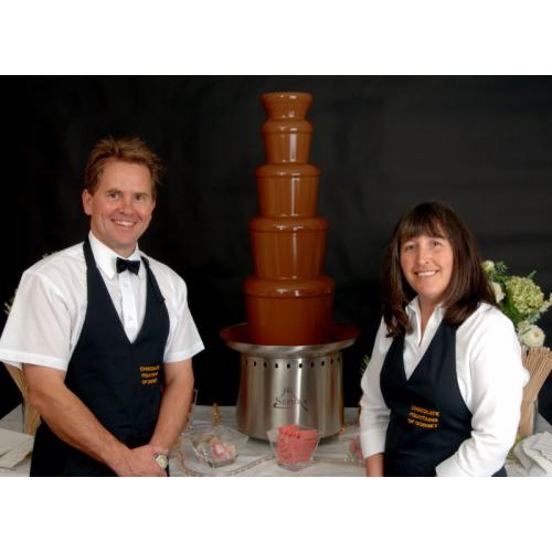 Chocolate Fountains of Dorset.jpg