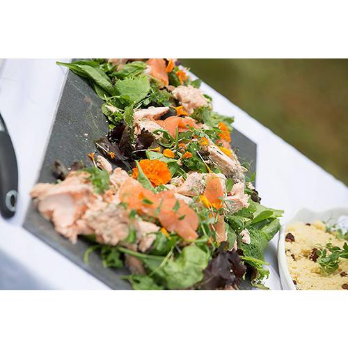 Toff Chef Event Catering, 25.jpg