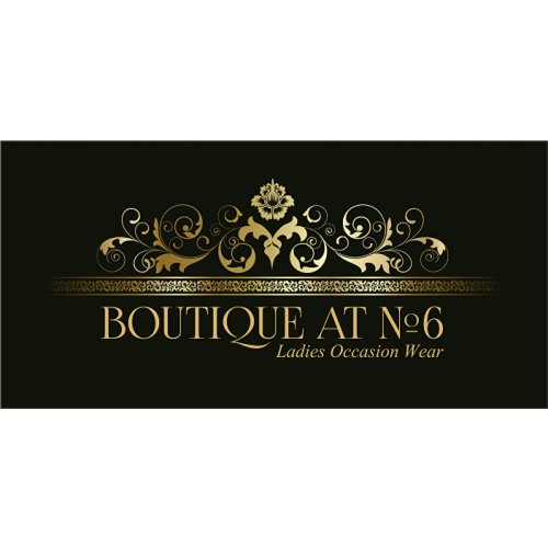 Boutique at No.6.png